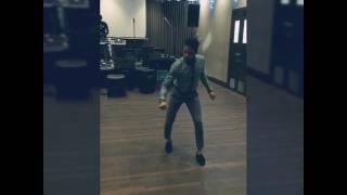 Gwara Gwara Dance 2016 Durban dance