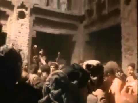 JOSE Y EL FARAON DE EGIPTO Pelicula cristiana VERPRE.mp4