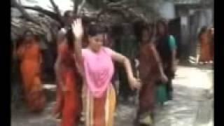 Bangladeshi Girls Exclusive AmarWap Com