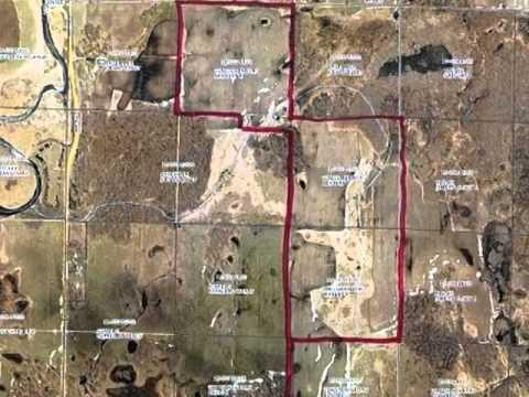 Xxx Mp4 Homes For Sale XXX Co Rd 36 Long Prairie MN 56347 Chuck Reichensperger 3gp Sex