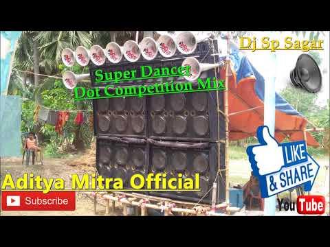 Xxx Mp4 Super Dancer New Running JBL Dot Competition Mix Dj Sp Sagar Aditya Mitra Official 3gp Sex