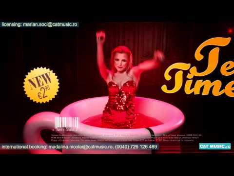 Xxx Mp4 Elena Gheorghe Midnight Sun Official Video 3gp Sex