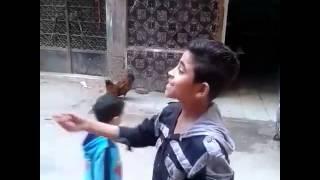 اجمد دابسماش في مصر