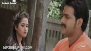 Sagro Dhuan Dhuan Uthal Bhojpuri song - Bhojpuriya Raja