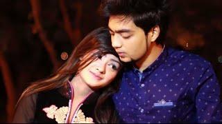 Bangla Music Video- Ontore je bosot kore by S.M.Rubel (Shopno Ghuri )