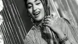 parda uthe salam ho jaye..MannaDey_AshaBhosle_Sahir_Roshan,,a tribute