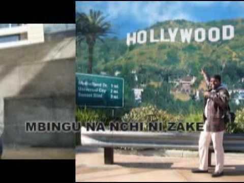 Xxx Mp4 Steven Kanumba Nitainua Macho Yangu Video Pictures 3gp Sex