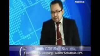 Si Jampang - Sistem Informasi Hujan dan Genangan Berbasis Keruangan (1)