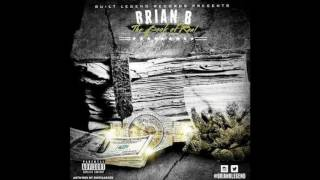 Brian B - Duck Duck Goose Remix Ft Young Jewls