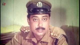 Khobor Ache   Moushumi  Manna  Dipjol   Official   Bangla Full Movie