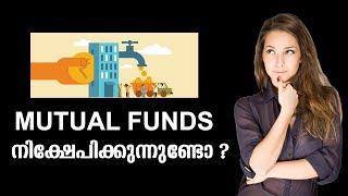 Groww Mutual fund App Review !