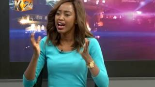 K24LifeStyle : Investing in yourself when it comes to grooming