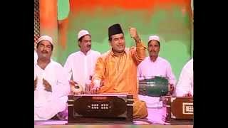 """Ali Ka Jalwa Hai"" Zahir Miyan | Full Video Song (HD) | T-Series Islamic Music"
