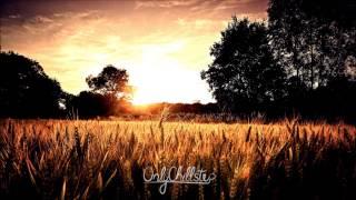 CMA & nExow - Lost Dreams