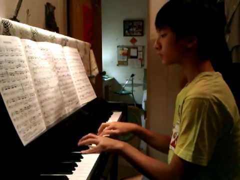 Xxx Mp4 黃彩庭 Muzio Clementi Sonatina In G Op 36 No 2 3gp Sex