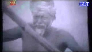Panjeri -- Md. Abed Ali (Poem - Farrukh Ahmed)