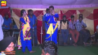 SHARIF DILDAR | LIVE | SALEMPUR (Sidhwan Bet - LDH) | GARIB SHAH MELA- 2015 | FULL HD | Part Last.