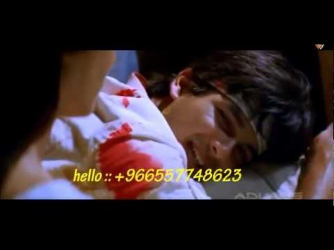 Xxx Mp4 Aap Ko Samjha Hai Jab Se Zindgi HD 3gp Sex