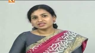 സോറിയാസിസ്| Health News:Malayalam |29th Oct [ 2018 ]