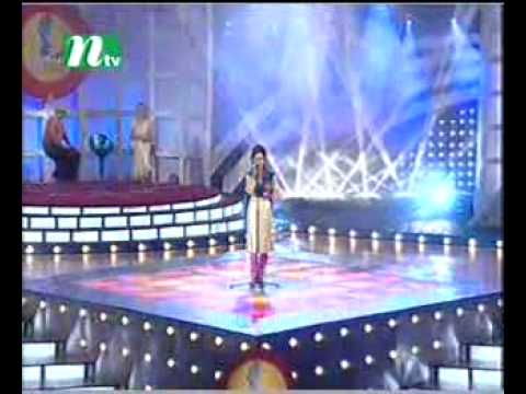 SUPERHIT  OLD BANGLA SONG