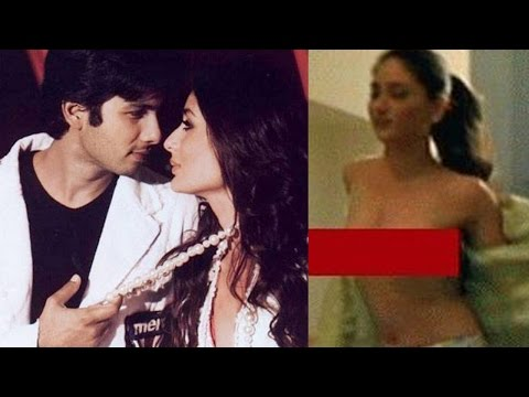 Xxx Mp4 Bollywood MMS Scandals Controversies That Shook Bollywood Leaked Viral 3gp Sex