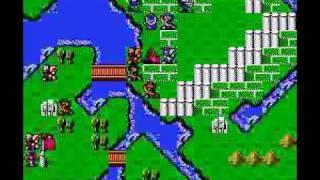 Fire Emblem(SNES)(Japan) GP(02-22-12)(Pt 5)