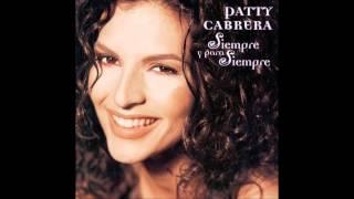 Patty Cabrera - Love needs people