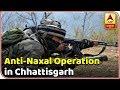 Download Video Download Watch Top 100 In Superfast Speed   Namaste Bharat Weekend Special   ABP News 3GP MP4 FLV