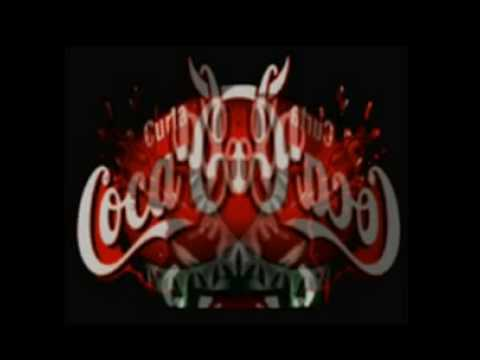 Coca Cola y Pepsi Nectar De Lucifer nuevo orden mundial