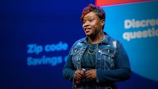 How to train employees to have difficult conversations | Tamekia MizLadi Smith