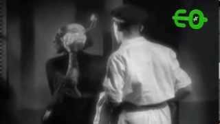 La Mujer del Puerto (1933)