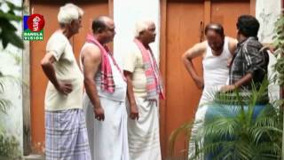 Toilet nia tin purusher jhogra | Mosharraf Karim | Bangla New natok