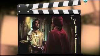 أكاذيب فيلم صلاح الدين -- ريتشارد قلب الأسد قاتل وسفاح - رد شرف (6)