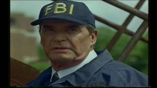 Dead Silence (1997) James Garner/Marlee Matlin