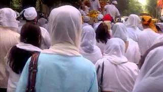 Dadaji's Antim Yatra V1