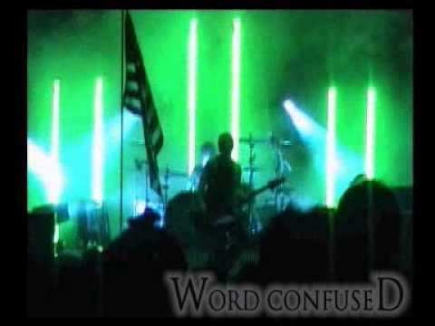 Xxx Mp4 Angels And Airwaves 06 Good Day Live In San Degio 23 07 06 3gp Sex