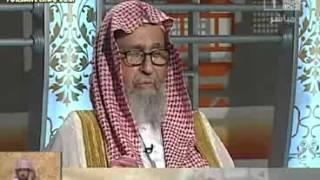 حكم تأخير الصلاه حتي خروج الوقت ؟ الشيخ صالح الفوزان