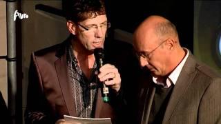 RADIORING 2010: 3FM beste zender