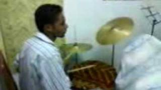 Tamil Song Jamming Session