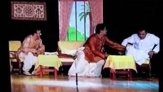 Chirokumar Sobha.wmv
