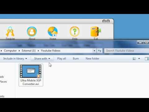 Xxx Mp4 E S Best Video Converter Ever 3GP MP4 3gp Sex