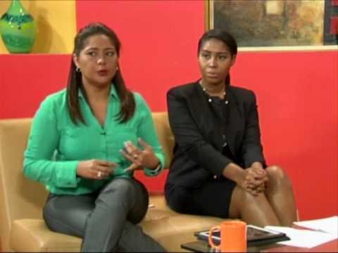 Xxx Mp4 Belize National Teacher S Union Elections Future Plans 3gp Sex