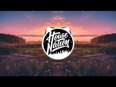 K-391 - Ignite (feat. Alan Walker, Julie Bergan & Seungri)