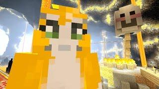 Minecraft Xbox - Cave Den - Mushy (81)