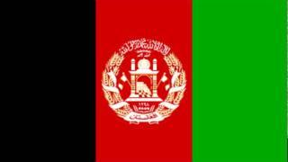 Qataghani - Parde Awal 32 - Amruddin Kondozi