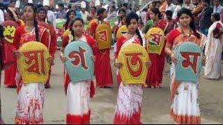 নতুন ভারেঙ্গা আলী আহাদ ভাই এর মোটর সাইকেল মার্কা গান