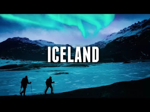 Top 7 INCREDIBLE Places in ICELAND you WON T BELIEVE EXIST