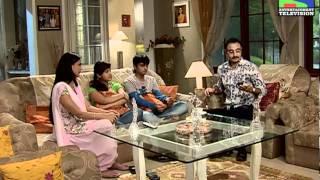 Parvarish - Episode 161 - 10th July 2012