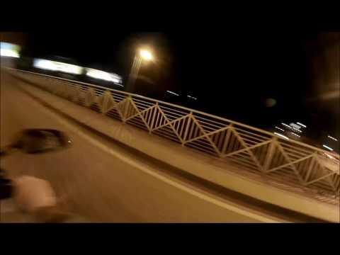 PROBLEMAS DAS GRANDES CIDADES BEBIDAS DROGAS VICIO MORADORES DE RUA MOTOKALEITE