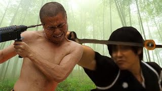 5 Superhuman Martial Arts With REAL Superpowers!